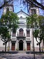Catedral de São João.jpg