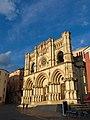 Catedral de Santa María y San Julián, Cuenca, Castilla la Mancha.jpg