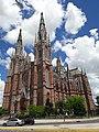 Catedral de la Inmaculada Concepción (La Plata).jpg