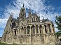 Cathédrale Notre-Dame de Bayeux 6.JPG