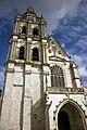 Cathédrale Saint-Louis..jpg