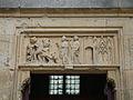 Cathédrale de Reims-Extérieur (3).jpg