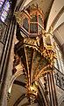 Cathédrale de Strasbourg 10 (9392190668).jpg