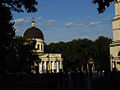 Cathedral.of.chisinau (3878242739).jpg