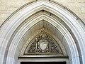 Cathedral of Saint Peter - Belleville, Illinois 11.jpg