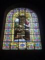 Cathedrale Montauban44.jpg