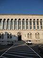 Catholic University DC 4.JPG