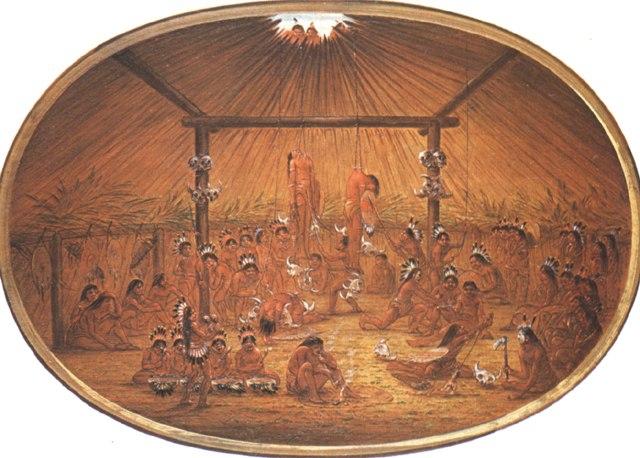 Catlin Okipa