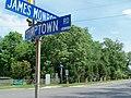 Catoctin, VA, USA - panoramio (3).jpg