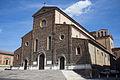 Cattedrale di San Pietro Apostolo.jpg