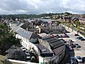 Cattle Market, Newton Abbot - geograph.org.uk - 562537.jpg