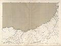 Caucasus map -1869- (10 verst) B-4.jpg