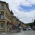 Cavendish Street - geograph.org.uk - 478393.jpg