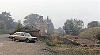Cawston station remains geograph-3102381-by-Ben-Brooksbank.jpg