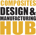 Cdmhub-logo.png