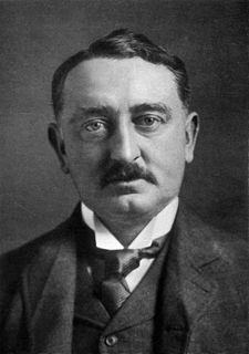 Cecil Rhodes British businessman, mining magnate and politician in South Africa