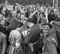 Celebrating Liberation .png