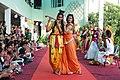 Celebration of Krishna's Birth.jpg