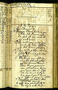 Census 1715 in Giurtelecu Simleului 2.jpg