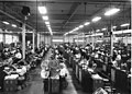 Census National Processing Center employees in Jeffersonville, Indiana.jpg