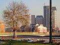 Centar, Skopje 1000, Macedonia (FYROM) - panoramio (356).jpg