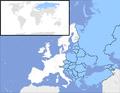 Centra kaj Orienta Eŭropo, mapo.png