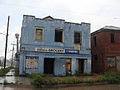 Central City New Orleans - 2731 Washington.jpg