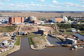 Central Nuclear Atucha I - II.JPG