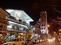 Centro Inmobiliaria y El salon de eventos de Villa General Belgrano.jpg