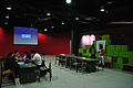 Centro de Cultura Digital Estela de Luz - Wikimedia México Editathon 02.jpg
