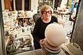 Ceramicist Pippin Drysdale.jpg