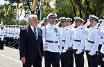Cerimônia de passagem de comando da Aeronáutica (16404555685).jpg