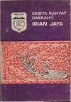 Cerita Rakyat Daerah Irian Jaya.pdf