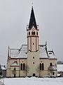 Cerkev sv Kancijana.jpg