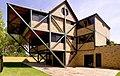 Cesar García Taylor Casa construida con sistema Oraaflex.jpg