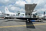 Cessna 208B Grand Caravan, Susi Air JP7322487.jpg