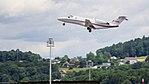 Cessna 525A CitationJet CJ2 - D-IOHL - Zurich International Airport-5348.jpg