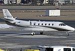 Cessna 560XL Citation XLS, Private JP6460392.jpg