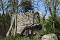 Château Maures Sintra 6.jpg