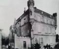 Château de Cabrières.png