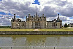 Château de Chambord, France.jpg