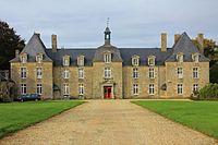 Château de Porhman 5937.JPG