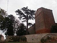 Château de Vallègue.jpg