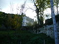 Château de Vouzan 1.JPG
