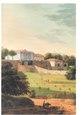 Château du Reposoir 1791.pdf