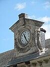Châteaudun - gare horloge.jpg