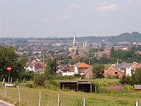 Châtelet-Valònia.JPG
