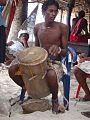 Chachauate 2012 WBT.jpg