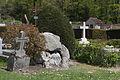 Chailly-en-Bière - 2013-05-04 - Cimetiere - Lafenestre-Rousseau-Millet - IMG 9713.jpg