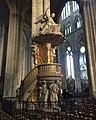 Chaire Cathédrale Amiens.jpg